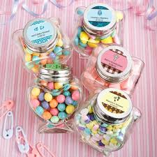 unisex baby shower coed unisex baby shower favors simplyuniquebabygifts free