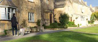 cotswolds cottage friendly self catering cottages in the cotswolds