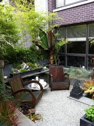 Best Patio Design Ideas Small Balinese Garden Design Ideas Tropical Balinese Garden
