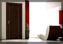 interior doors best home interior and architecture design idea awesome custom interior doors home depot