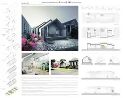 Home Design Board Reose Sustainable Design Competition History U2013