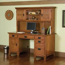 marvelous computer desk and hutch better homes and gardens