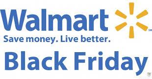 ps4 black friday walmart 2013 walmart black friday deals
