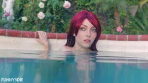 sofia coppola u0027s mermaid