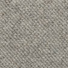 textured carpet textured wool carpet brockway carpets