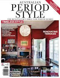 period homes interiors magazine period homes interiors magazine period homes and interior