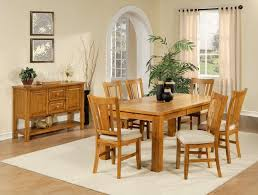 oak dining room sets for sale oak dining room sets with hutch oak