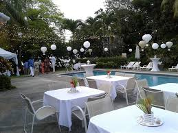 plantation beach villas black rock trinidad and tobago booking com