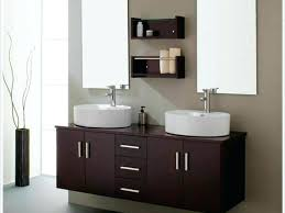 small bathroom cabinet storage ideas cabinets and superior