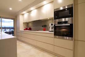 cuisine d exposition a vendre cuisine cuisine d exposition a vendre avec noir couleur cuisine d