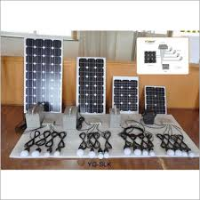 solar for home in india solar home light system solar home light system distributor