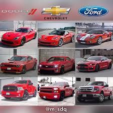 dodge challenger vs viper cars photos maker m sdq instagram photos and
