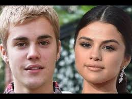 selena gomez hopeful justin bieber will spend thanksgiving with
