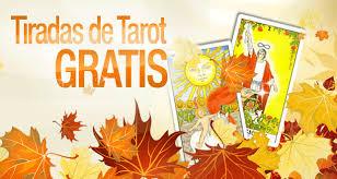 tarot gratis consultas y tiradas gratuitas videnciatarot com consultas tarot consultas videncia 806 tarot