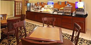 Holiday Inn Express Floor Plans Holiday Inn Express U0026 Suites Clarksville Hotel By Ihg