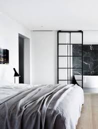Kylie Jenner Inspired Bedroom Laid Up U201d Mood Pinterest