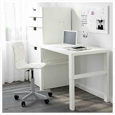 le bureau conforama meuble meuble secrétaire conforama best of ikea bureau secretaire