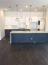 S S Hardwood Floors - 1307 eberhard st houston tx 77019 har com