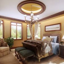 Spanish Style Bedrooms Cgarchitect Professional 3d Architectural Visualization User