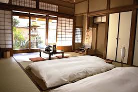 japanese bedrooms traditional japanese bedroom photos and video wylielauderhouse com