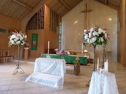 wedding flowers church wedding flowers for church ceremony wedding flowers for church