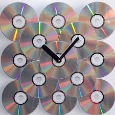 amazing ideas to recycle your cds slide 10 ifairer