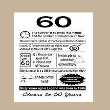 60 yrs birthday ideas 52 best bar images on birthday ideas birthday wishes