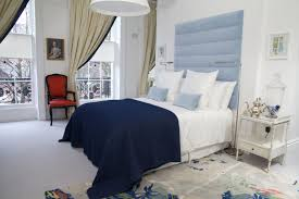 Bedroom Design Liverpool Room 3 2 Blackburne Terrace Liverpool