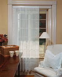 Lace Curtain Sheer Lace Curtains Wholesale Linens Bedding Collections