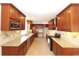kitchen cabinets santa ana 902 mabury st santa ana ca 92701 recently sold trulia