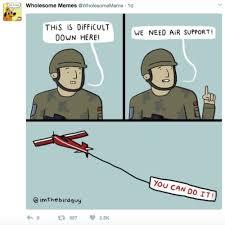 Air Force Memes - air force memes tumblr