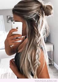 high lighted hair with gray roots 230 best hair images on pinterest hair colors hair color and