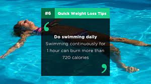 40 tips on how to reduce weight fast u0026 naturally at home tipsmonk