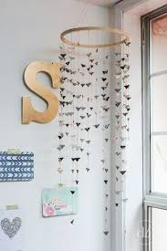 best 25 embroidery hoop crafts ideas on pinterest embroidery