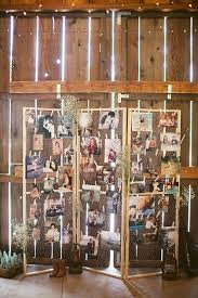 Party Barn Austin Best 25 Country Barn Weddings Ideas On Pinterest Country