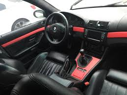 bmw e39 interior gray bmw e39 pinterest bmw e39 bmw and bmw