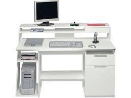 bureau ordinateur ikea wonderful meuble ordinateur ikea 12 console informatique ikea
