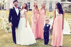 Wedding Dress Hire Glasgow Sparkly Wedding Dresses Hitched Co Uk