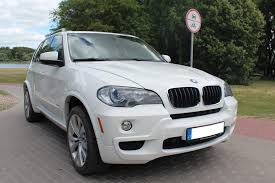 bmw x5 bmw x5 automobiliu nuoma bmw nuoma lengvųjų automobilių