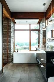 kitchen and bathroom design kitchen design showrooms near me kitchen and bath showrooms near me
