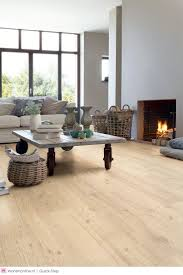 Laminate Flooring In Canada Impressive Ultra Laminaat Superior Waterproof Laminate Flooring