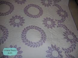 ormond beach quilts a longarm quilting studio that brings your