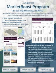 market boost sale it u0027s not drip marketing it u0027s better h u0026h