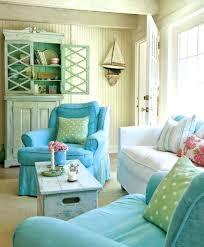 room design decor beach decor living room by1 co