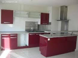 comparaison cuisiniste prix cuisine complete petit meuble de cuisine pas cher cbel cuisines