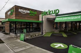 amazon com nine s myrtle not so fresh amazon cutting back on grocery delivery service