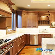 Kitchen Cabinets Free Shipping All Wood Kitchen Cabinets Free Shipping 10x10 Discount Rta