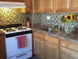 kitchen backsplash peel and stick kitchen 93 home depot kitchen backsplash tile designs some