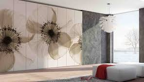 contemporary wall design photo grid theme wordpress responsive