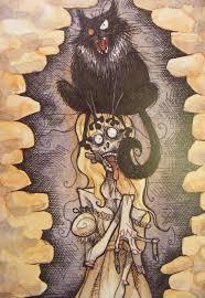halloween journal gris grimly gris grimly art of gris grimly pinterest